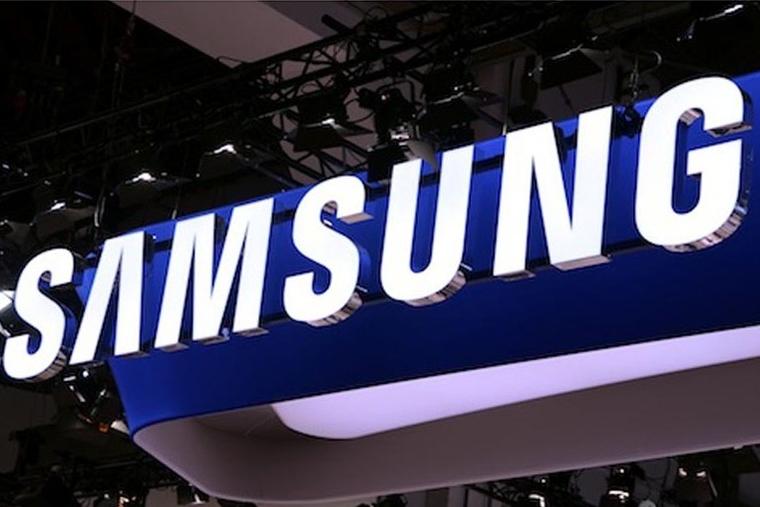 Samsung announces a 108MP smartphone sensor