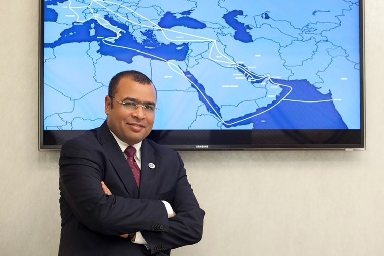 GBI signs MOUs to land cable in Djibouti