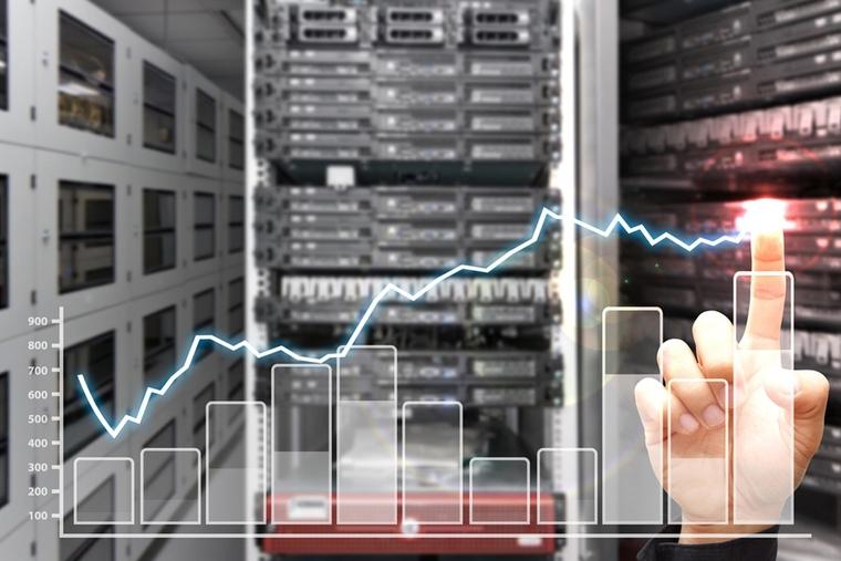 EMEA thin client market struggles to grow