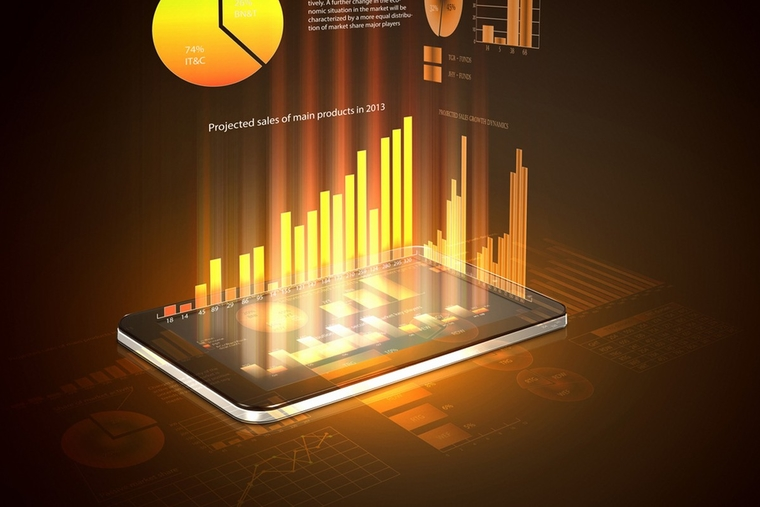 Gulf fintech market to reach $2bn, says MRP