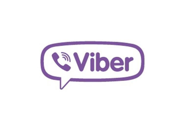 Viber sidesteps Saudi regulator ban