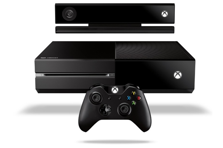 Xbox One hands-on sessions in Dubai on Thursday night
