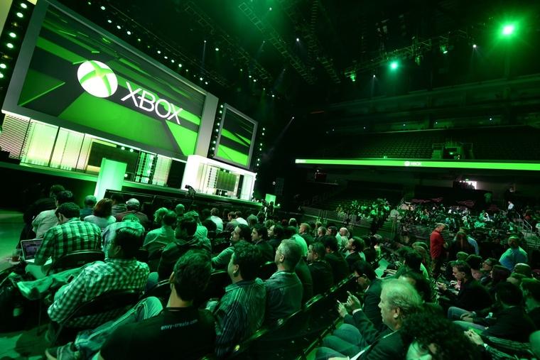 E3 accidentally leaks info of over 2,000 journos