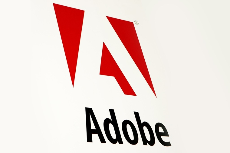 Adobe Flash pulled from mobile devices