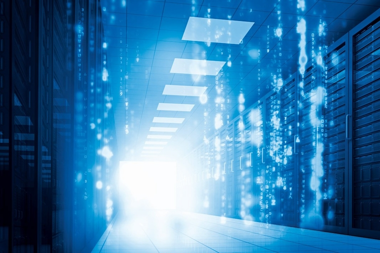 Three Saudi supercomputers rank among world's 100 fastest