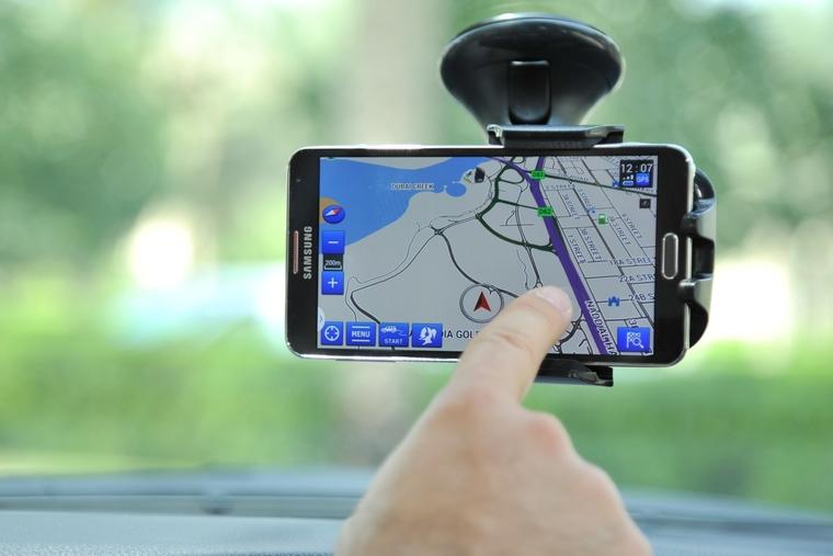 Toyota launches telematics app in UAE