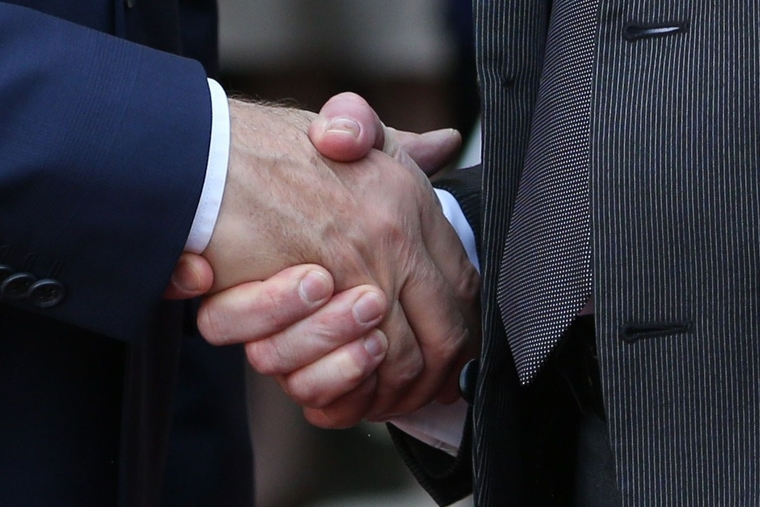 Thuraya gears up for public sector partnerships in KSA