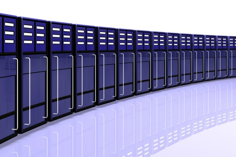 Chinese system tops supercomputing list
