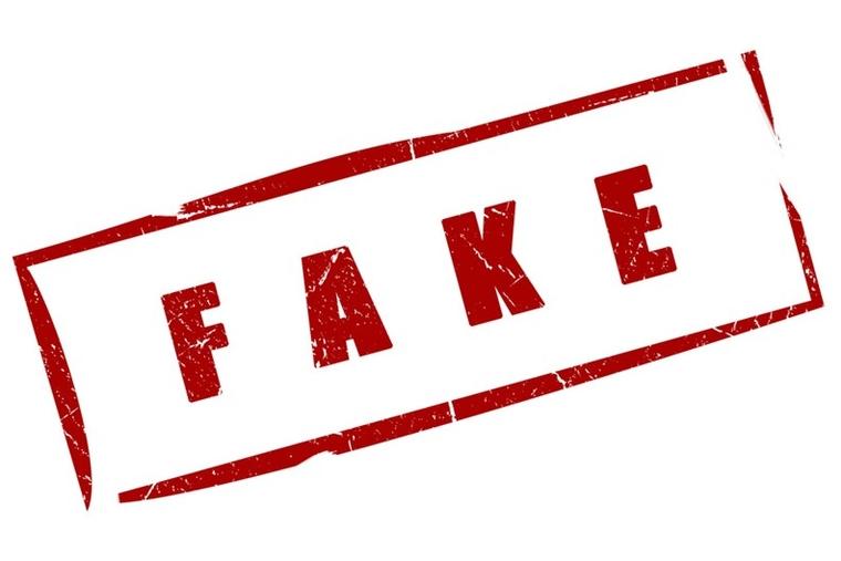 Police seize $76m of fake printer goods