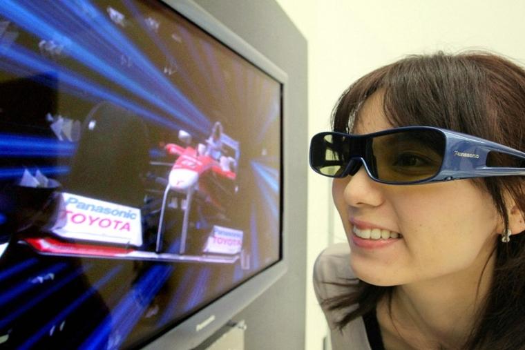 UAE's gadget sales seen hitting $3.1bn in 2011