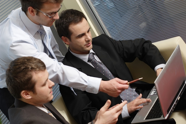 Gartner warns CIOs on double-dip recession risk