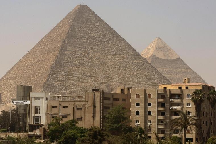 Telecom Egypt aims for MVNO licence
