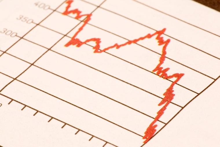 Olympus shares slump on CEO firing