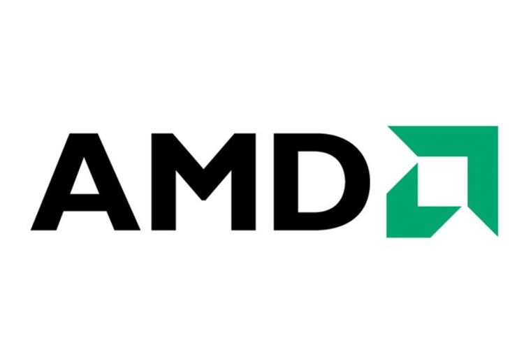 AMD launches new processors meant for data centers