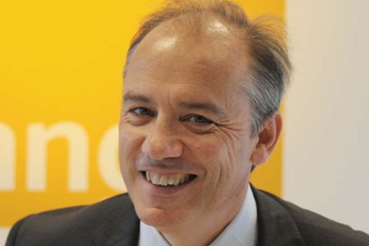 Orange grows subscriber base in MEA