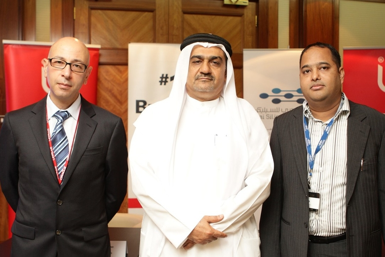 DSO to use Oracle E-business as basis for cloud services