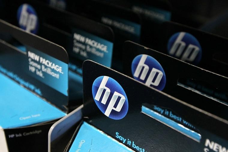 Alcatel-Lucent, HP launch alliance in Saudi
