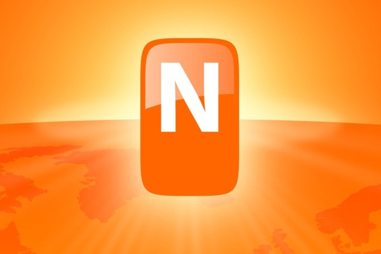 Nimbuzz reveals tips to conquering MENA app market