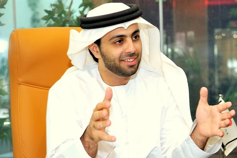 First e-Sports stadium in the Middle East set for Dubai