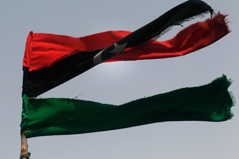 Libya plans to liberalise telecoms sector