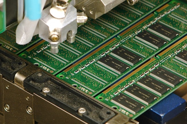 Tablet processor chip market to surge