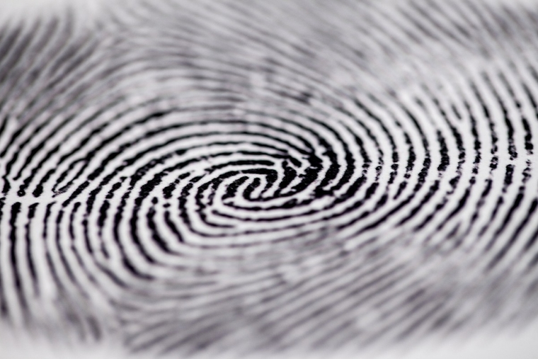 UAE bank launches app to enable fingerprint access to accounts