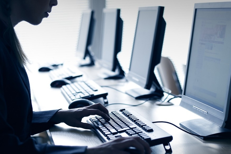 ME IT professionals more likely to pay for own training