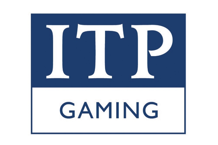 ITP Media Group announces launch of ITP Gaming