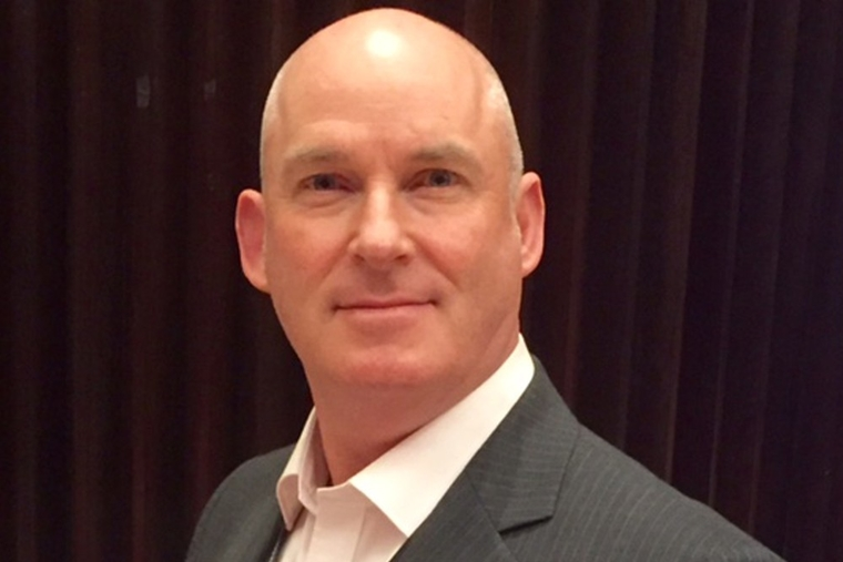Xerox to discuss growth at Gulf Print and Pack 2019
