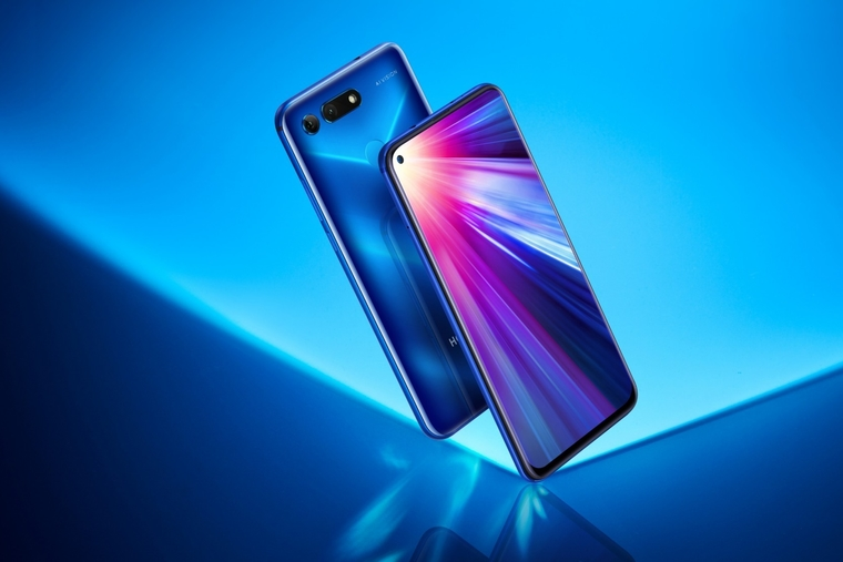 Honor & UAE stores share smartphone gifting ideas