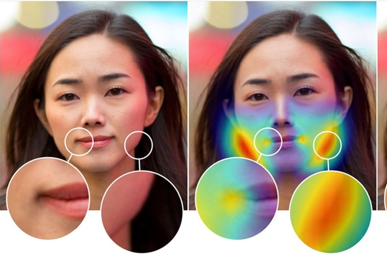 Adobe develops tool to spot digitally manipulated images of faces