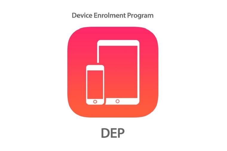 du introduces Apple Device Enrolment Program for UAE Business Customers