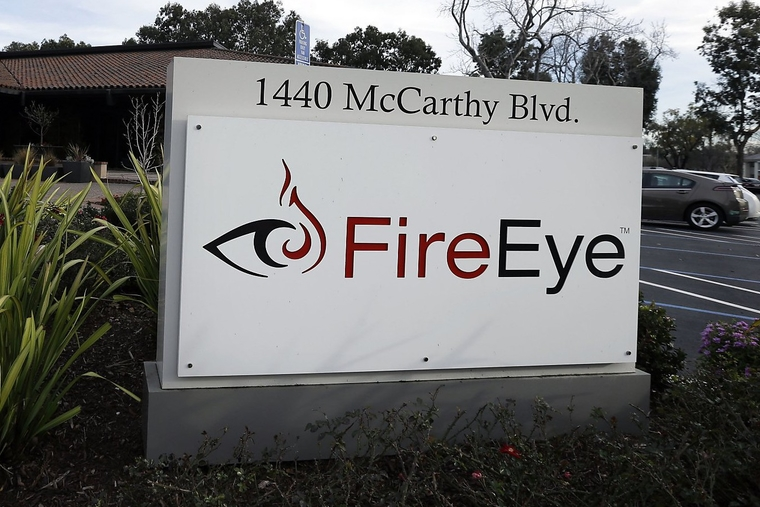 FireEye acquires Verodin