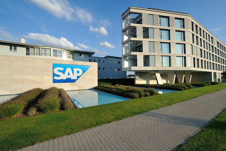 IDC MarketScape names SAP S/4HANA Cloud as a leader in cloud-enabled manufacturing ERP