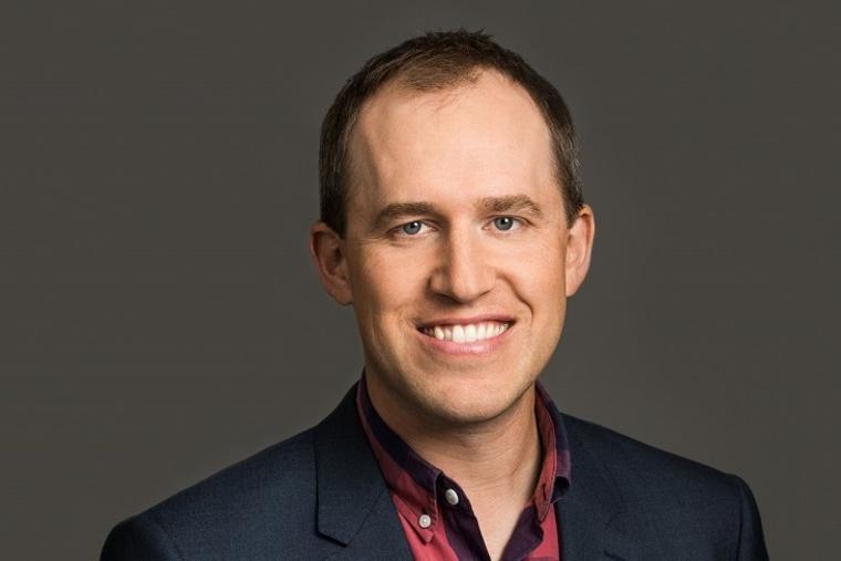 Salesforce brings the Customer Data Platform with Customer 360