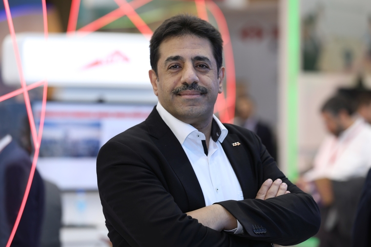 Avaya research reveals challenges for AI adoption in the UAE