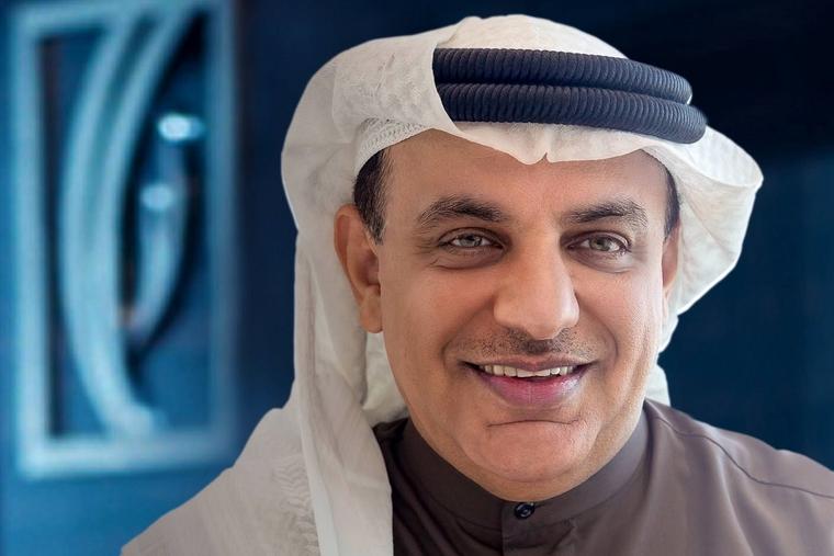 Emirates NBD, first global bank to leverage SAP Financial Services Platform