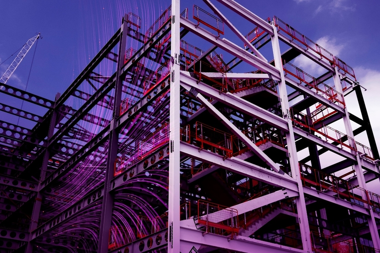 Worley and AVEVA to deliver first cloud-based ERM solution for the construction market