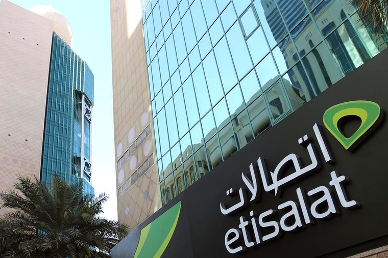 Etisalat announces free Double Data offer on 'Freedom' plans