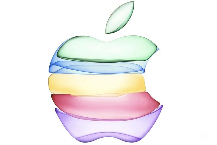 Apple will unveil the upcoming iPhone on September 10
