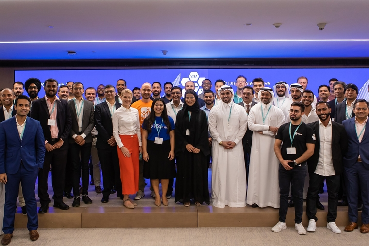 31 global start-ups to participate in DIFC FinTech Hive's 2019 accelerator programme