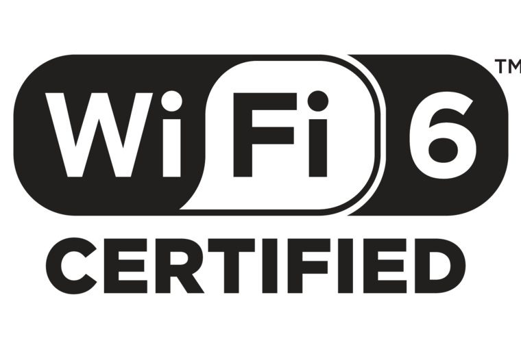 A new faster Wi-Fi has launched