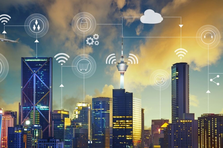 20 years of Wi-Fi: Cisco commemorates the past, present and future of wireless networks