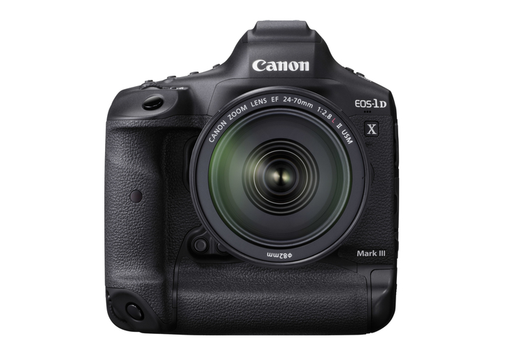 Looking to buy a camera? Canon's Black Friday Deals are here
