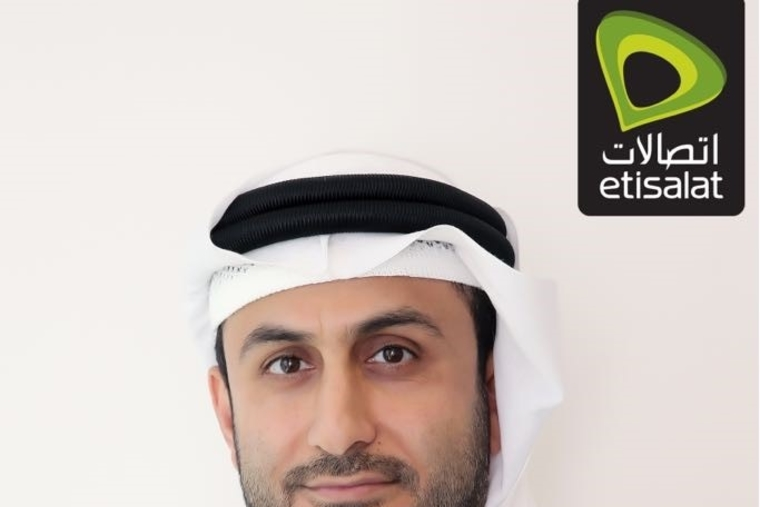 Etisalat launches 2nd edition of Hello Business Pitch competition