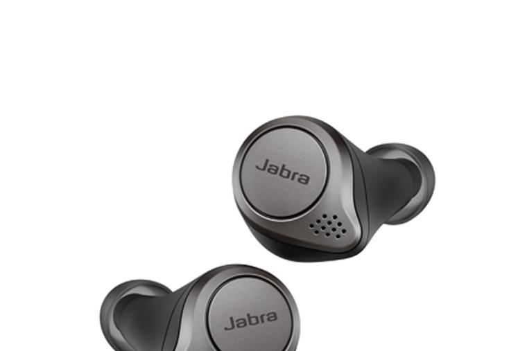 Jabra launches the Jabra Elite 75t in the UAE
