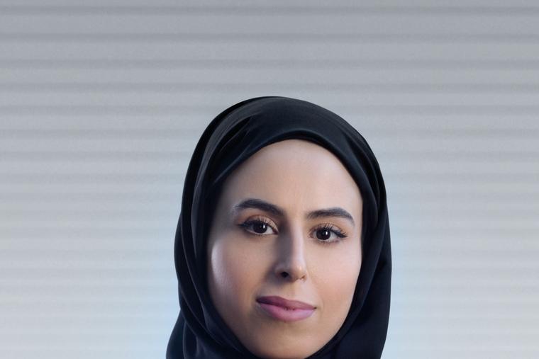 Dubai International Financial Centre launches digital onboarding platform
