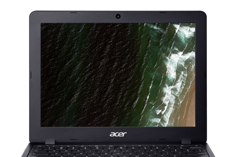 Acer announces new education product range