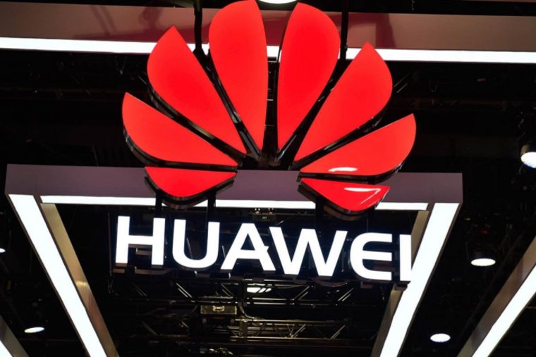 Huawei becomes Europe's most prolific filer of technology patents