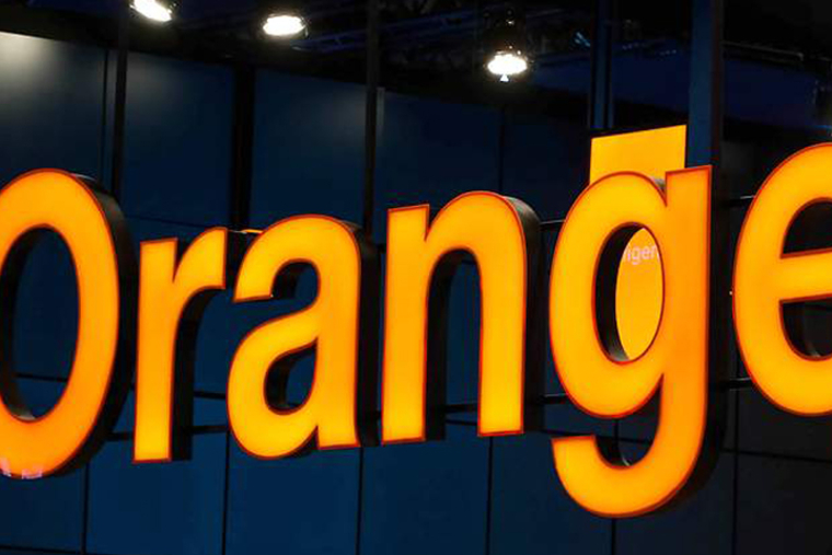 Orange launches financial services in Morocco